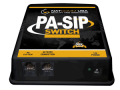 PA-SIP-Switch-2-300p.png